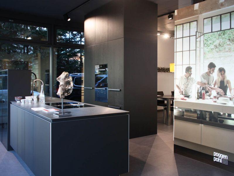 Ausstellung Soltis_G.jpg